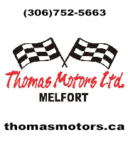 ThomasMotors ad
